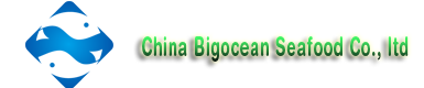 China bigocean Seafood Co., ltd.